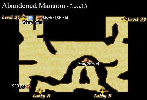 Abandoned_Mansion_Level3.png