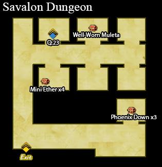 Savalon_Dungeon.png