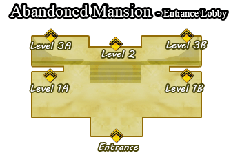 Abandoned_Mansion_Lobby.png