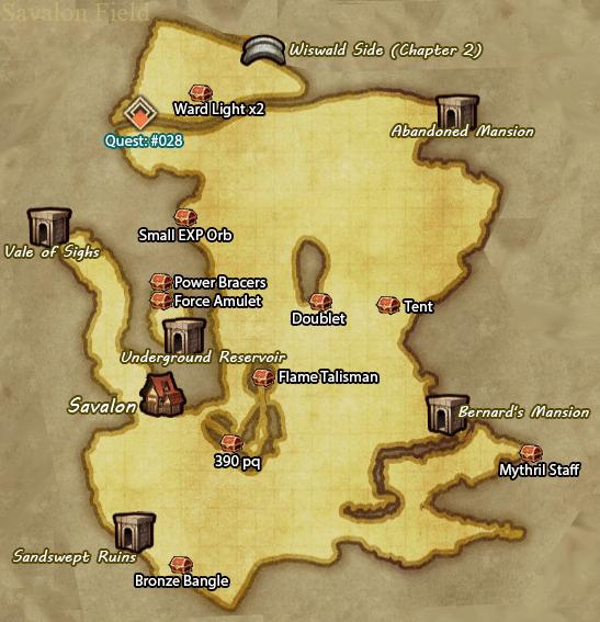 Savalon_Field_Map.png