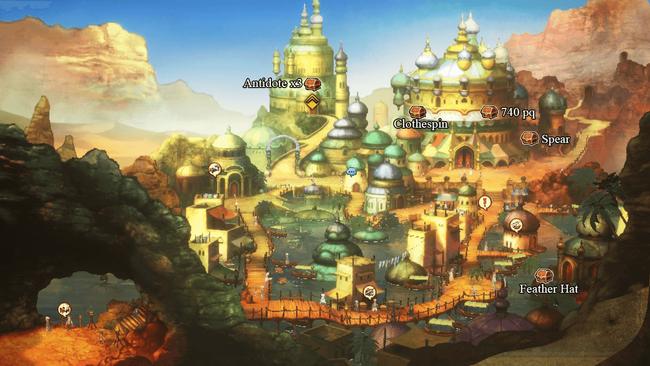 Savalon_Treasure_Map.png
