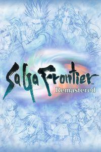 Saga frontier remastered vert art
