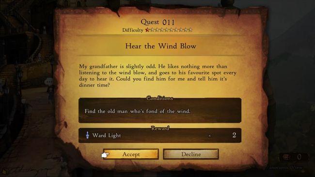 bravely_default_2_side_quest_list_guide_quests.jpg