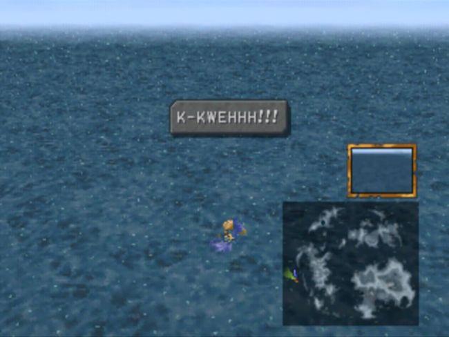 ff9_chocograph_18_ocean.jpg
