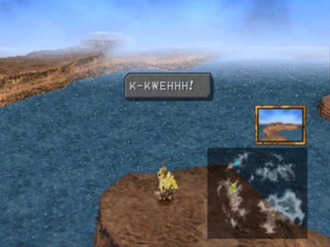 ff9_chocograph_24_forgotten_island.jpg