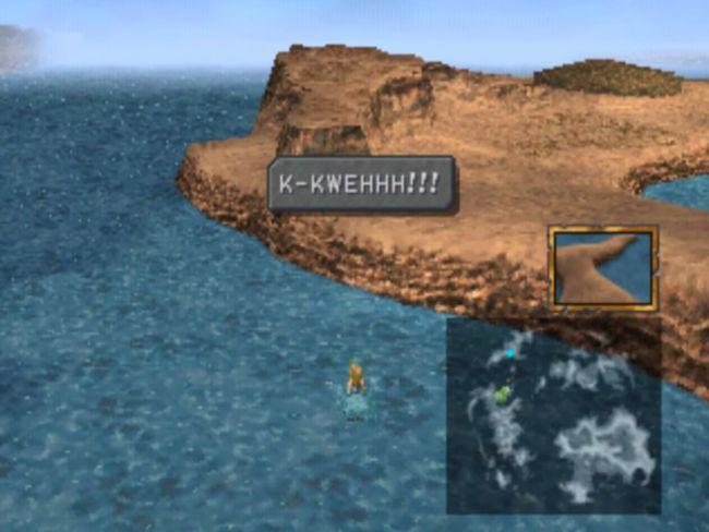 ff9_chocograph_7_forgotten_lagoon.jpg