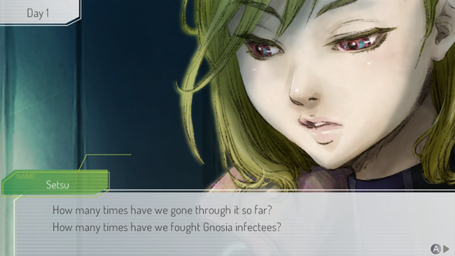 Gnosia-Review_015.png
