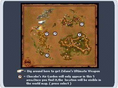 ff9_chocobos_air_garden_zidane_ultimate_weapon_uffsite-reup.png