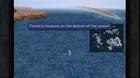 ff9_dive_spot_ocean_bubbles_foam_3.png