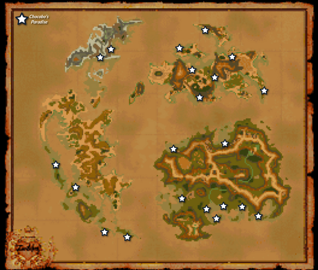 ff9_chocobo_beaches_map_locations_beach_location_list.png