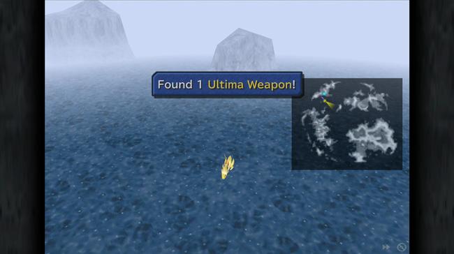 ff9_dive_spot_ocean_bubbles_foam_5_ultima_weapon.png