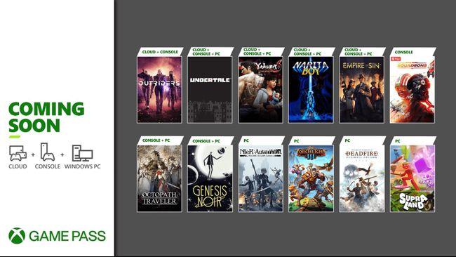 xbox_game_pass_march_2021.jpg