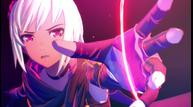 Scarlet-Nexus_20210318_01.png