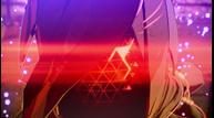 Scarlet-Nexus_20210318_05.png