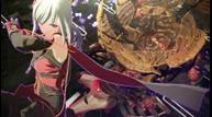 Scarlet-Nexus_20210318_10.png
