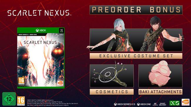 Scarlet-Nexus_Pre-Order-Bonus.jpg