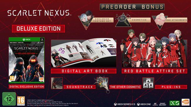Scarlet-Nexus_Deluxe-Edition.jpg