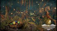 Assassins-Creed-Valhalla_20210318_03.jpg