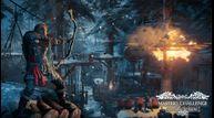 Assassins-Creed-Valhalla_20210318_07.jpg