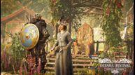 Assassins-Creed-Valhalla_20210318_05.jpg