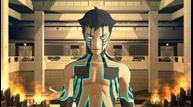 Shin-Megami-Tensei-Nocturne-HD-Remaster_20210318_01.png