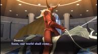 Shin-Megami-Tensei-Nocturne-HD-Remaster_20210318_04.png