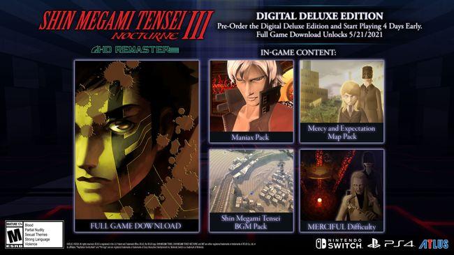 Shin-Megami-Tensei-Nocturne-HD-Remaster_Digital-Deluxe.jpg