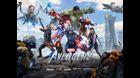 Marvels-Avengers_2021-KeyArt.jpg
