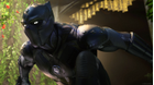 Marvels-Avengers_Black-Panther-War-For-Wakanda_02.png