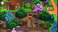 Monster-Harvest_20210323_06.png