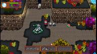 Monster-Harvest_20210323_07.png