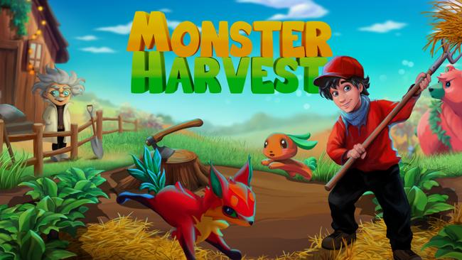 Monster-Harvest_KeyArt-2.png