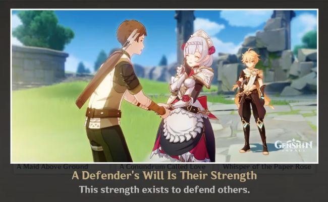 genshin_impact_noelle_hangout_defenders_will_is_their_strength_ending.jpg