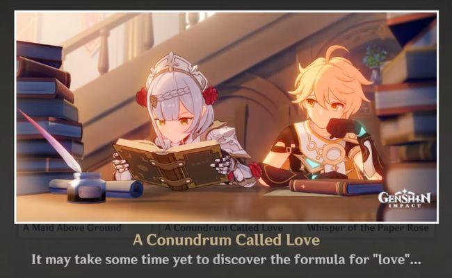 genshin_impact_noelle_hangout_conundrum_called_love_ending.jpg