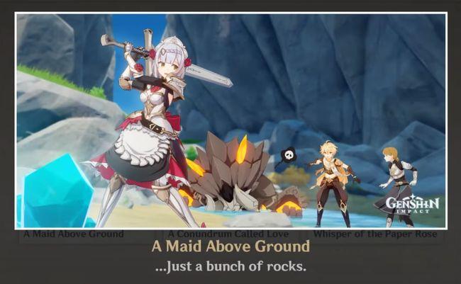genshin_impact_noelle_hangout_maid_above_ground_ending.jpg