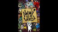 Nobody-Saves-the-World_Vert-Art.jpg