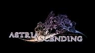 Astria-Ascending_Logo.png