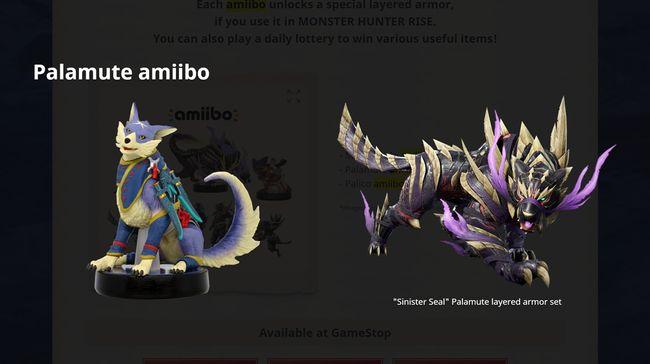 monster_hunter_rise_amiibo_unlocks_list_unlock_palamute.jpg