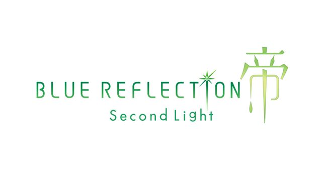 Blue-Reflection_Second-Light_Logo.jpg