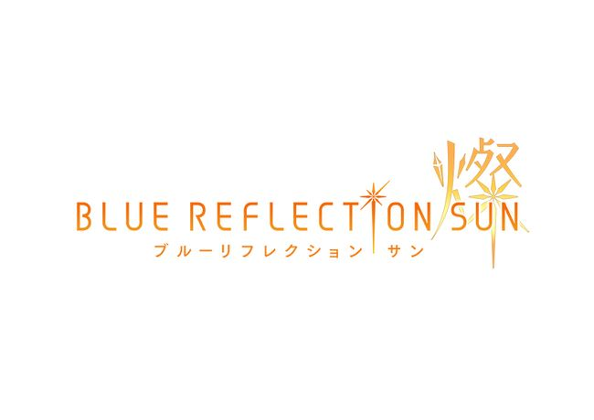 Blue-Reflection_Sun.jpg