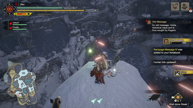 monster_hunter_rise_icium_location_where_to_get_find_frost_islands2.jpg
