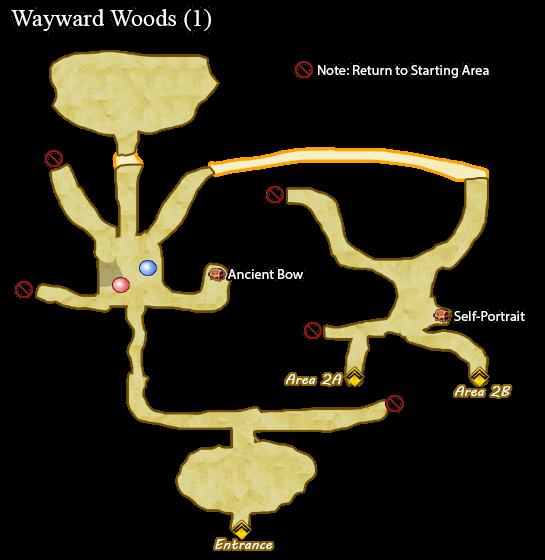 Wayward_Woods_1.png