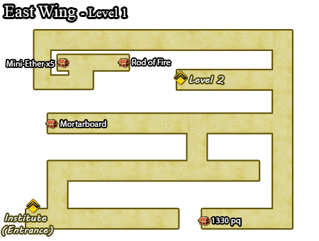 East_Wing_Level_1.png