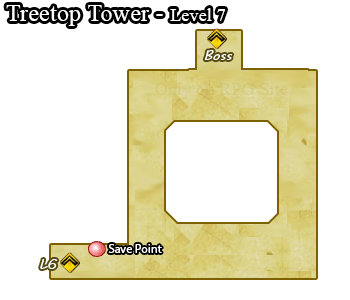 Treetop_Tower_Level_7.png