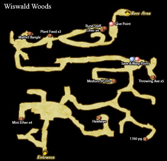 Wiswald_Woods.png