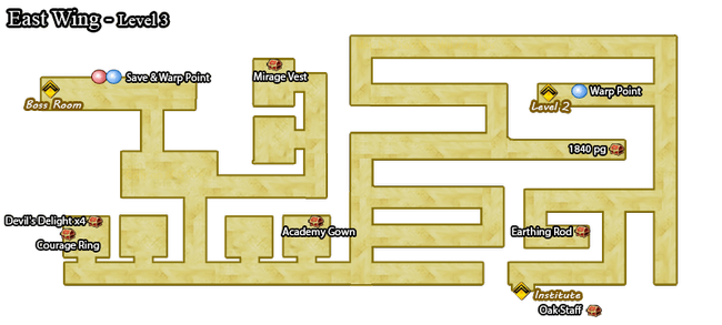 East_Wing_Level_3.png