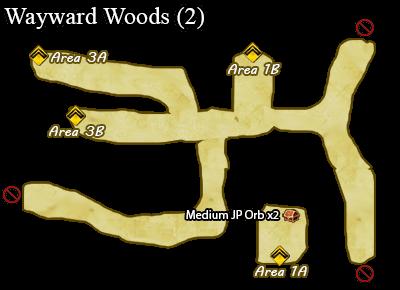 Wayward_Woods_2.png