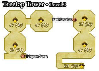 Treetop_Tower_Level_2.png
