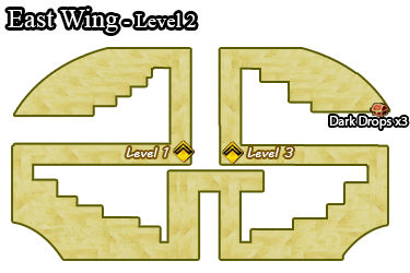 East_Wing_Level_2.png