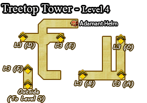 Treetop_Tower_Level_4.png